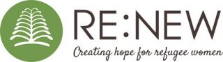 Renew Project