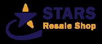 Logo_STARS Resale Shop
