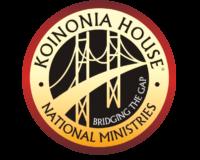 Logo_KHNM Koinonia